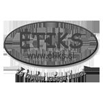 etiks_logo