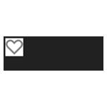 herz_energie_logo
