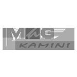 imag_kamini_logo