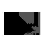 mitraka_logo