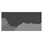 veto_skupina_logo